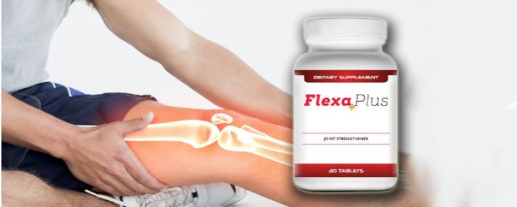 Care este Flexa Plus Optima pretul? Puteți cumpăra la farmacie?