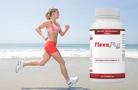 Utilizatorii recomandă Flexa Plus Optima suplimentul?