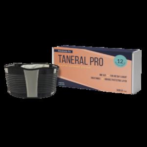Ce este Taneral Pro forum? Compoziția produsului?
