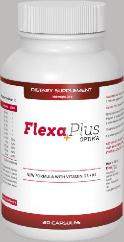Suplimentele Flexa Plus Optima sunt cu adevărat eficiente?