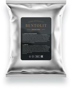 Cum funcționează suplimentul dietetic Bentolit?