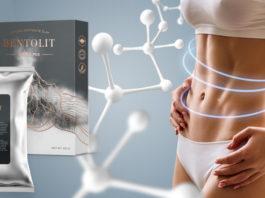 """Bentolit - preț, eficacitate, recenzii, compoziție, efecte Cum funcționează suplimentul dietetic Bentolit? Potrivit cercetărilor dieteticienilor, pentru funcționarea normală a organismului, grăsimile alimentare umane nu trebuie să depășească o Bentolit treime din totalul caloriilor consumate pe zi. Raportul diferitelor tipuri de grăsimi Poli , mono nesaturate, saturate ar trebui să fie 30% 40% 30%. Nerespectarea acestor recomandări și proporții duce la un exces de grăsime corporală Bentolit forum. El folosește doar suma necesară pentru nevoile sale, iar restul separă """"stocul Pro"""" pentru o zi ploioasă. Acest stoc crește încet, de a lungul timpului și din cauza lipsei de încărcare, ceea ce duce la obezitatea revizuirilor actuale ale utilizatorilor 2019. Bea a, ingrediente cum să l ia, cum funcționează, efecte secundare toate acestea sunt caracterizate de gradul de obezitate, efecte secundare. Componentele ei dintre ele se bazează pe calcularea indicelui de masă corporală, care, conform recomandărilor Bentolit forum actuale ale OMS, corespunde normei. Adipocitele arată ca bile (numite celule grase), din care sângele primește capilare și fibre de colagen, așa cum funcționează. Ele produc țesut adipos. Acestea din urmă vin în două tipuri: maro și alb. ul, așa cum funcționează, diferă în structura celulelor din interior: celulele din prima conțin prea multe bule de grăsime, cealaltă conține una și mai mare Bentolit romania. Celulele grase apar în organism în timpul dezvoltării în uter, așa cum o luați. Acestea se formează din țesutul conjunctiv mezenchimal fetal. Adipocitele sunt numite celule progenitoare; ele se înmulțesc doar de două ori în viața unei persoane: în timpul dezvoltării intrauterine și în timpul pubertății. În viitor, numărul de adipocite la om rămâne constant. Dimensiunea celulelor crește Bentolit forum reduce grăsimea corporală sau scade pentru ceea ce este. ul cum să l luați atunci când este depozitat în celulele grase perturbă echilibrul adipos al corp"""