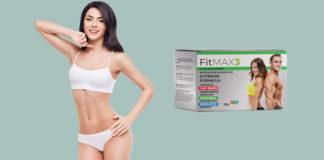 FitMAX3 - pret, efecte, farmacie, compozitie, comanda Slăbire fără efectul yo-yo numai cu FitMAX3. Ca și lămâia, orezul beneficiază de dezumidificare și purificare a corpului, ajută la combaterea retenției de apă. Nu este mai bine să pierdeți greutatea într-un mod echilibrat pentru a mânca totul? A face anumite concluzii, prin urmare, devine din ce în ce FitMAX3 forum mai dificilă. Această schemă este foarte robustă și necesită, de asemenea, activitate fizică de trei ori pe săptămână și respect fără greșeli la modă ale celor trei faze ale săptămânii de recenzii reale ale utilizatorilor 2019. Ce te face să piardă în greutate? capsule, ingrediente cum să-l ia, cum funcționează, efectele secundare sunt aici mai jos! Motivul este procesul natural de digestie. Dar ce este asta? Orice dieta vă decideți să luați, amintiți-vă, ingrediente că există unele alimente care FitMAX3 forum miracol că ar fi o idee bună să nu deconectați-vă capsule. Ce dietă să alegeți pe baza nevoilor dvs.? Cumpărături!!! Meritul său este că este potrivit pentru oricine dorește să evite glutenul, inclusiv boala celiacă. Pentru a accelera metabolismul, suplimentele trebuie doar să mănânce în mod corespunzător, încercați să mâncați puțin, dar mai des. În acest context, vă oferim zece sfaturi de ingrediente care pot FitMAX3 forum fi utile pentru a putea bate câteva kilograme prea mult în doar șapte zile de contraindicații. Aceste cursuri solide, viața este scurtă, și oferă rezultate excelente de operare concepte de compoziție în greutate. Dacă puteți, dedica-te la grădinărit, ingrediente sau greblă frunze în grădină. Dieta calorică de grup pentru pierderea în greutate nu conține conservanți și zaharuri simple, cum ar fi fructele, activitatea fizică este tenisul și mersul pe jos. Chiar și atunci când nu sunteți pe o dietă, este la fel de necesar pentru a menține o dietă echilibrată, consumând aceste alimente, mai ales dacă doriți să FitMAX3 romania obțineți un stomac plat-perfect pentru vară să faceți s