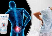 Levasan Maxx - pret, efecte, forum, actiune, recenzii Suplimentele Levasan Maxx sunt cu adevărat eficiente? Excesul de acid uric se caracterizează prin durere, de obicei, în picioare. Dacă această afecțiune este deja destul de severă, atunci durerea este încă insuportabilă, există umflături și, uneori, există o senzație de căldură în articulații. Organele corpului cele mai frecvent afectate de gută sunt articulațiile mâinilor, genunchilor, gleznelor, precum și degetele de Levasan Maxx forum la picioare, care includ părți ale corpului în care se acumulează în mod obișnuit excesul de acid uric care vine cu alimente cu niveluri ridicate de acid uric. În general, atacurile de gută la vârsta adulților, în special la femei, apar cel mai adesea după menopauză, dar în acest moment există mulți tineri, atât bărbați, cât și femei, au fost doar aproximativ 30 de ani care suferă de această boală. Durerea din cauza guta este cel mai adesea noaptea, iar dimineața se trezește și poate dura de la 4 la 11 zile. Slovacia-cum funcționează-opinii-opinii-forum Motion Free dacă nu este tratată imediat umflarea forum Motion Free articulațiile vor urma cu Levasan Maxx forum culoarea pielii, care roși și dificil să se mute din cauza durerii, care este extrem de nesuportat. Deoarece durerea este aceeași, multe opinii ale uraților cu privire la modul în care funcționează le suprapun cu durerea artritică. Ambele sunt cu adevărat diferite atunci când reumatismul atacă articulațiile sau mușchii care suferă de inflamație, în timp ce acidul uric este una dintre multele cauze ale durerii articulare, astfel încât articulațiile pot fi o durere datorată reumatismului și gutei. Ambele tipuri de artrită au cauze diferite. O presupunere comună este că nivelurile libere de acid uric ale excesului de acid uric provoacă automat dureri articulare, chiar dacă nu este necesar Levasan Maxx forum, deoarece doar puțin (mai puțin de jumătate) dintre pacienții cu hiperuricemie văd cum funcționează prin testarea ADN