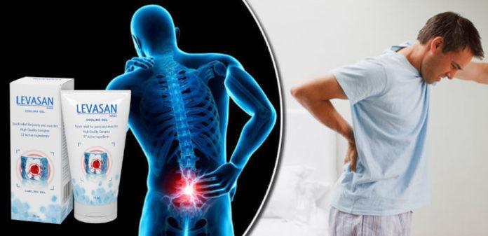Articulatiile – dureri articulare, cauze, sfaturi - bekkolektiv.com